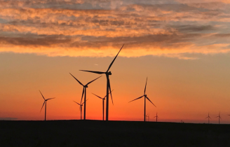 ASSOCIATED ELECTRIC COOPERATIVE SIGNS 20-YEAR PPA FOR 265 MW OF WIND POWER